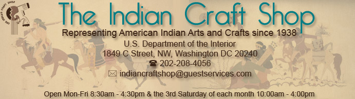 Indian Craft Shop E-Commerce Web Site