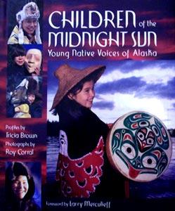 on Haida Indian Villages In Alaska