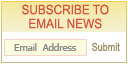 Subscribe to Email News