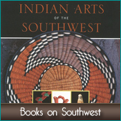 Books on Southwest